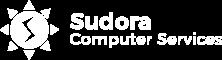 Sudora Computer Service